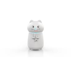 意優點萌寵usb加濕器 貓咪補水儀