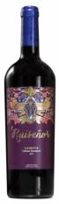 夜鶯珍藏赤霞珠紅葡萄酒