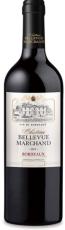 法國瑪莎紅莊園葡萄酒