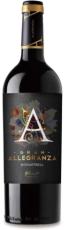 西班牙簡美臻藏紅葡萄酒
