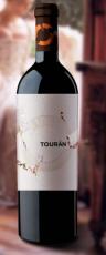 朵麗莎曼歌海娜紅葡萄酒