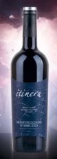 星宿阿布鲁佐红葡萄酒