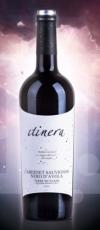星宿混酿红葡萄酒