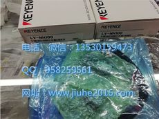 LV-NH100基恩士激光傳感器