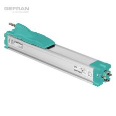 Gefran PK-M-1500-XL0327 意大利滑塊電子尺 位移傳感器