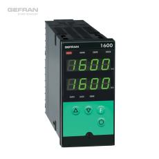 Gefran 1600-DRR0-V0-11-2-1控制器