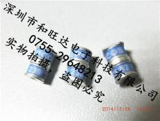 供應正品EPCOS(愛普科斯)/TDK  放電管EZ0-A230XSMD B88069X6881T902