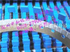 原裝正品EPCOS/愛普科斯 薄膜電容B32529C1472K289