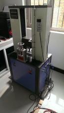 電纜抗壓試驗機