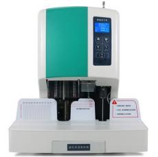惠朗裝訂機HL-70D檔案財務裝訂機 裝訂厚度7