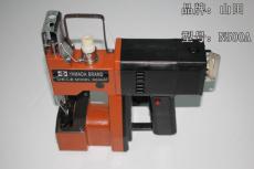 手提缝包机山田N500A单线大功率