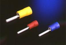 1504 KSS 針型端子
