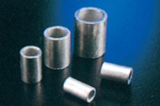 1503 KSS 短銅管