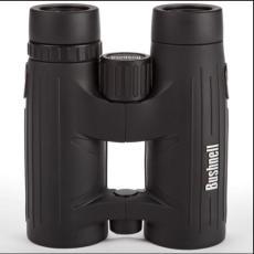 Bushnell博士能双筒望远镜Excursion EX 10x42 远足244210