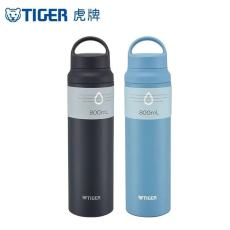 珠海TIGER虎牌保溫杯子MCZ-A080水杯批發