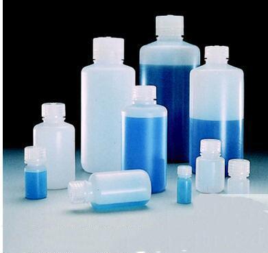 HDPE高密度聚乙烯窄口小口圆瓶8ML-1000ML