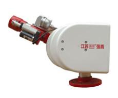 大空间主动射水灭火装置ZDMS0.8/20S