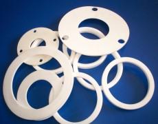 四氟密封件、墊圈、墊片 聚四氟乙烯板