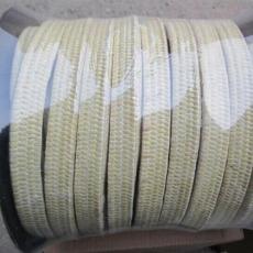 碳纖維盤根-碳素盤根