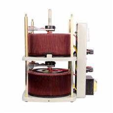 TDGC2-10KVA單相調壓器