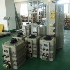 220V調壓器