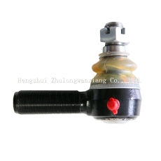 HONGYAN Tie Rod End