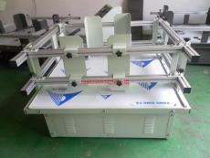 模擬運輸振動試驗機