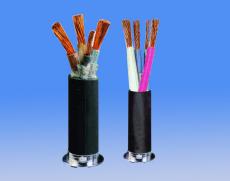 CEFR电缆3×16船用电缆CEFR3×25