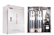 CMDS13-1-YH厨房设备灭火装置