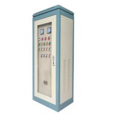 DBP系列变频控制柜