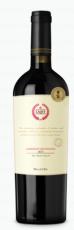 智利皇冠赤霞珠红葡萄酒