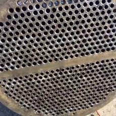 脱硫塔专用阻垢分散剂zui优惠