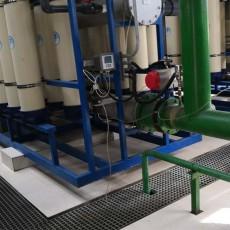 脱硫塔专用阻垢分散剂适用范围