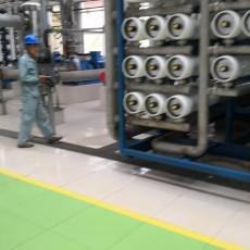 钝化预膜剂厂商