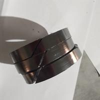 高溫石墨填料組件