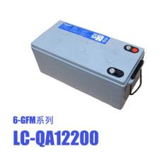 松下LC-QA12v200ah
