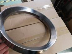 廣西45°石墨填料環