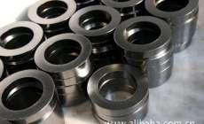 45°石墨填料環-石墨環