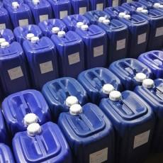 堿水專用型反滲透阻垢劑