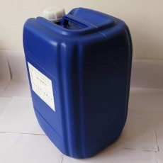 空調內機清洗劑生產廠