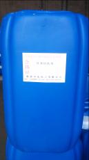 水箱清洗劑適用范圍