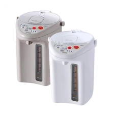 TIGER虎牌電熱水壺PDH-A30C電燒水壺3L