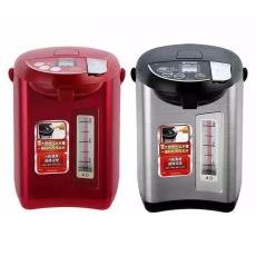 虎牌電熱水壺PDU-A50C電燒水壺5L