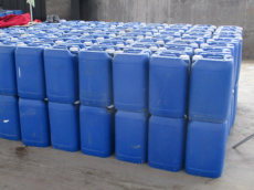 油田阻垢剂