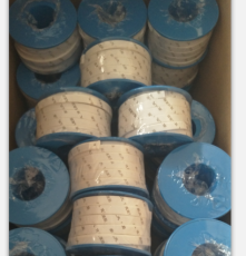 太仓橡胶垫片- 天然橡胶垫片