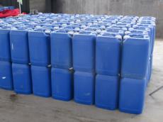沈阳电厂缓蚀阻垢剂标准