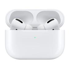 新款洛達1536U二三代藍牙5.0耳機改名定位tws無線指紋觸控立體聲