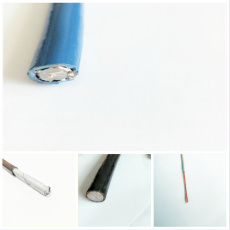 RS485屏蔽电缆型号规格及参数