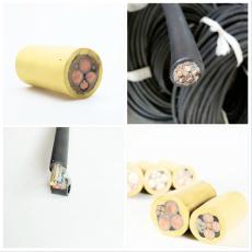 ASTP-120总线信号电缆(保证质量)