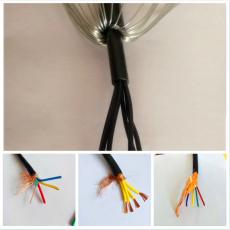 STP-120Ω双绞屏蔽电缆现货价格